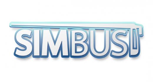 SimBus - bus simulator!